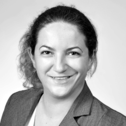 Anna Sadriu - mPAY24 GmbH - Wien