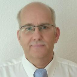 Dipl.-Ing. Raimund Droege - Energieberatung - Droege - Köln