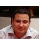 Adrian Chavez Torres - El Salto