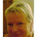 Brigitte Förster - Kleindehsa