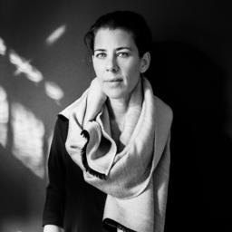 Nadine Vicentini's profile picture