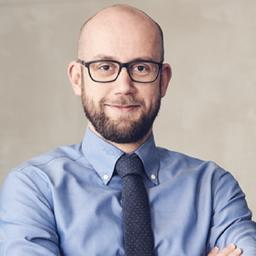 Dr. Michael Zeising - indibit GmbH - Bayreuth