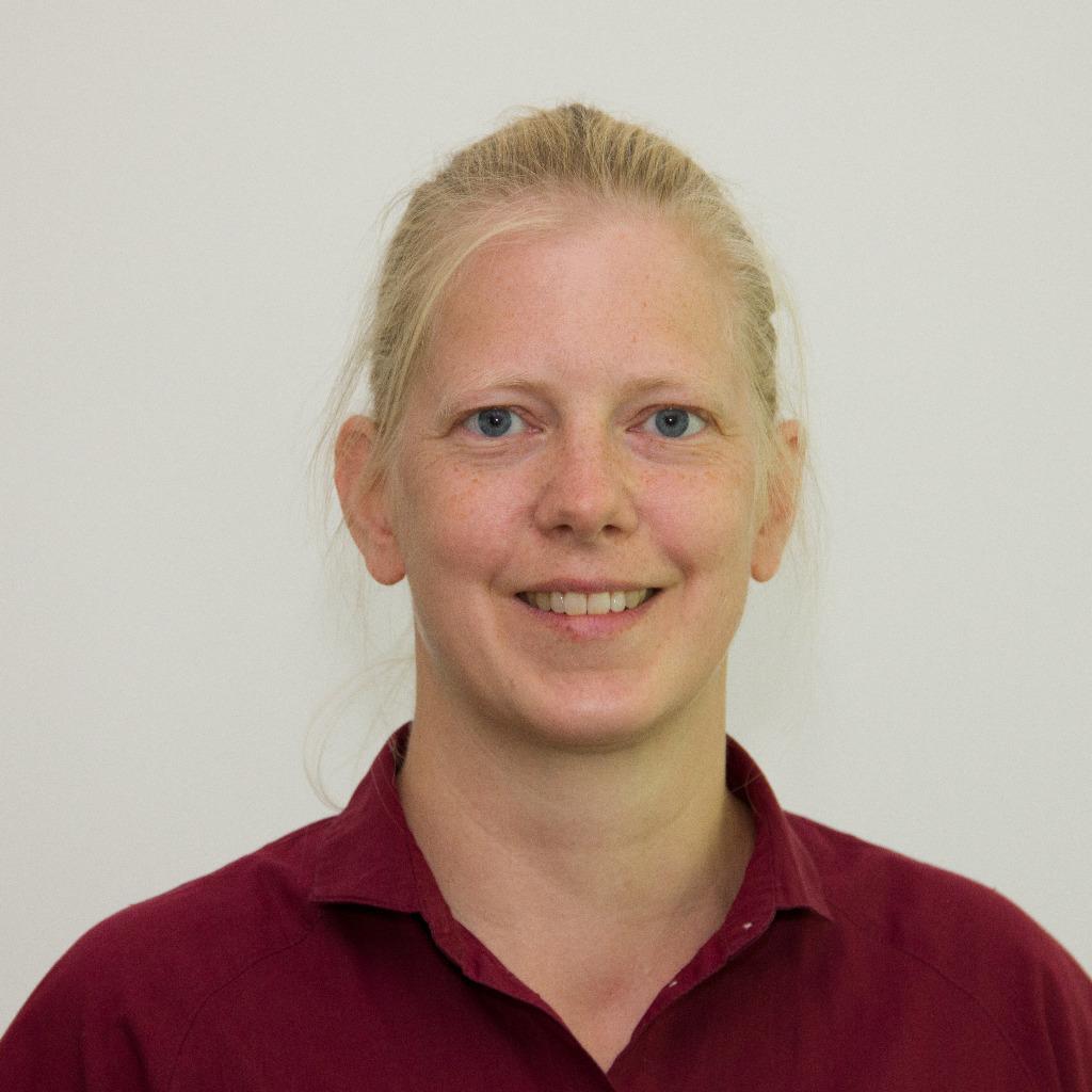 Margit Ebbers's profile picture