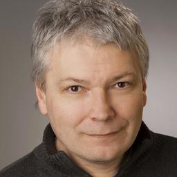 Artur Schmidt's profile picture