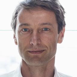 Mark Pohlmann - Brandslisten GmbH - Hamburg