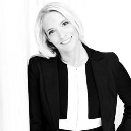 Jennifer Tiedemann - Pawlik Consultants GmbH - Hamburg