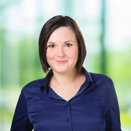 Nikolina Schmid's profile picture