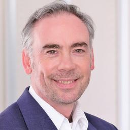 Thomas Schulz - REWE Group - Hürth