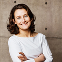 Nicola Hoffmann - Düsseldorf