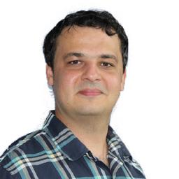 Milovan Gal's profile picture