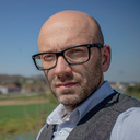 Jochen Weiß - Feistritz im Rosental