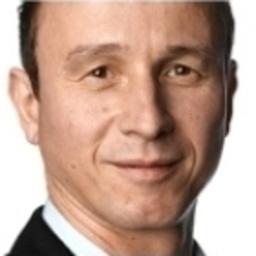 Michael Kroker - WirtschaftsWoche / Verlagsgruppe Handelsblatt - Düsseldorf