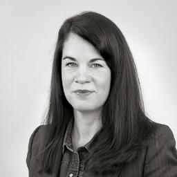 Stefanie Satlow - Satlow - Innenarchitektur - Trier