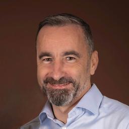 Konrad Arnold's profile picture