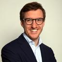 Adrian Fuchs - Düsseldorf