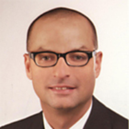 Müfit Toral-Smidt - United Sales Vertriebsmarketing - Köln