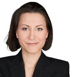 Pia Gabel - Pia Gabel Consulting - Ludwigsfelde