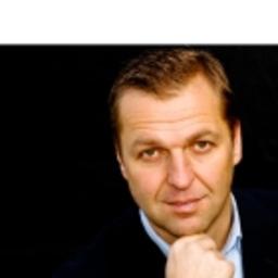 Thomas Lenz's profile picture