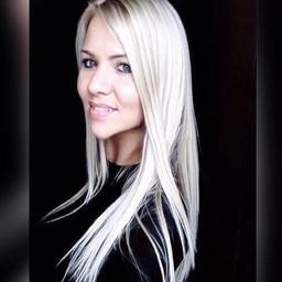 Kerstin Kastner - Kärntner Sparkasse AG - Sankt Veit an der Glan
