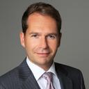 Martin Mutz - Schwerin