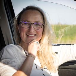 Isabel Stühler - Interaktive Vorträge und motivierende Workshops f. d. Vertrieb, Einzelberatung - Bundesweit