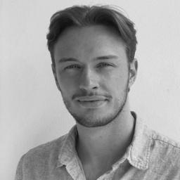Philipp Behrens's profile picture