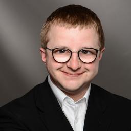 Thorsten Weber - Flagbit GmbH & Co. KG - Karlsruhe