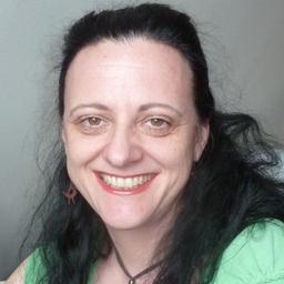 Julija Ogrodowski