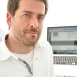 Boris Karnikowski - dpunkt.verlag GmbH - München
