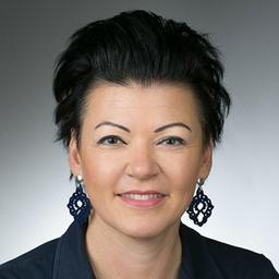 Astrid Russ - inside-in. Consulting im Lebensraum Job - Neusiedl am See