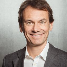Dr. Stefan Hassels - HUSS-MEDIEN GmbH - Berlin