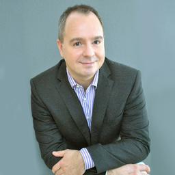 René Albertus's profile picture