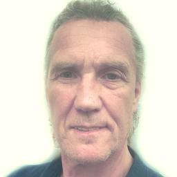Gerald Kofler - BILD.TON.WERK. - Wien