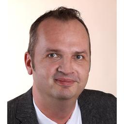 Michael Bachowski's profile picture