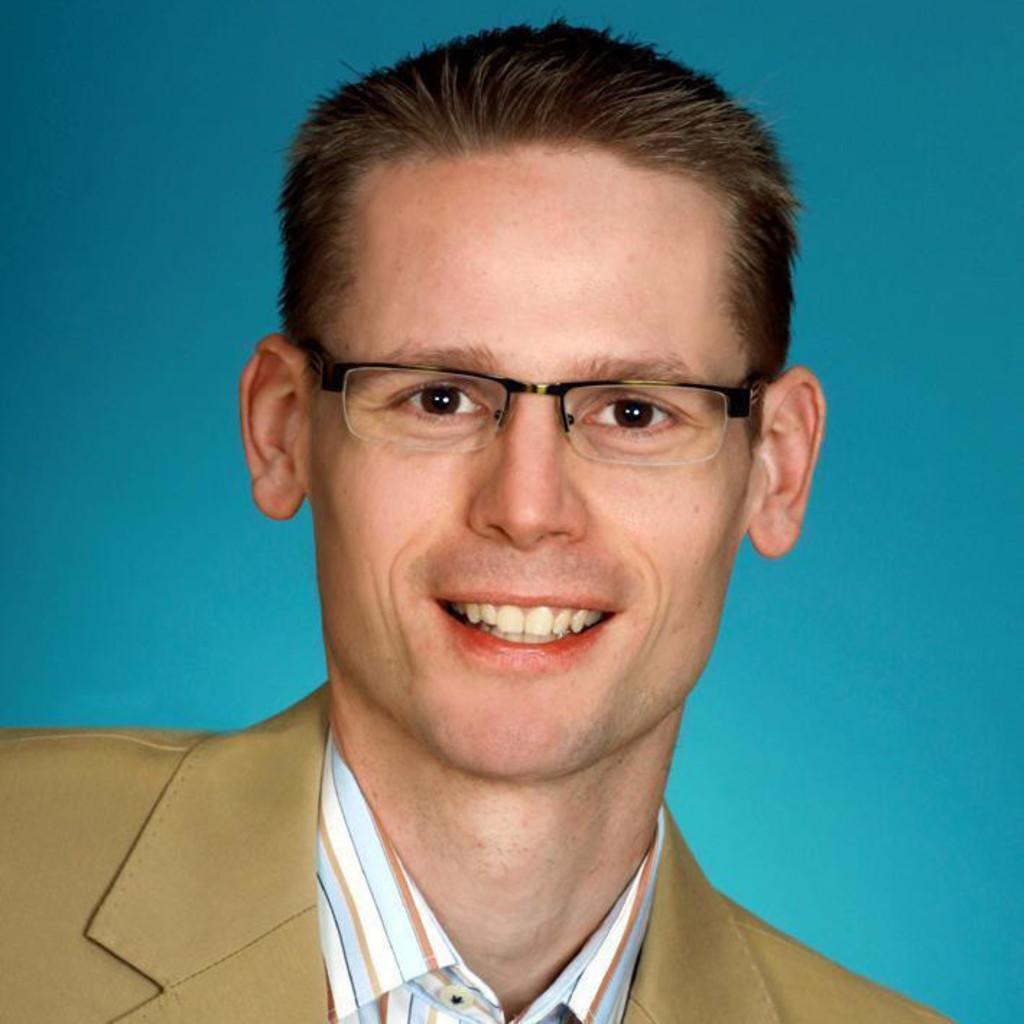 Matthias Binder