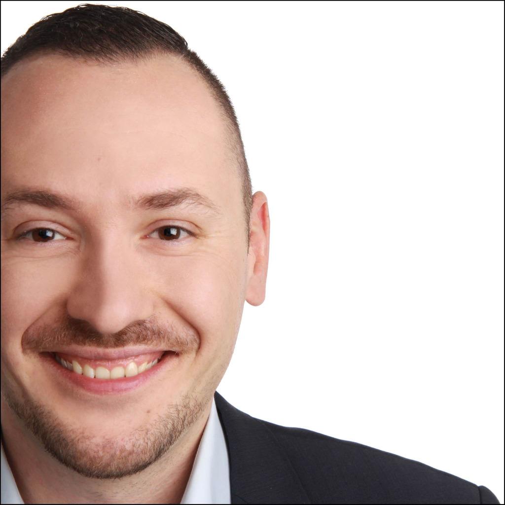 Oliver Cannello's profile picture