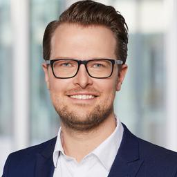 Martin Michel - Deutsche WertpapierService Bank AG - Frankfurt am Main