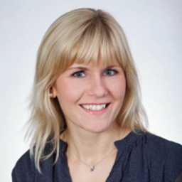 Franziska Köhler's profile picture