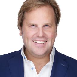 Holger Lentz - enno.digital GmbH - Köln