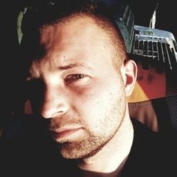 Dennis Wilkop's profile picture