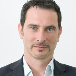 Dr. Klaus Schmoltzi