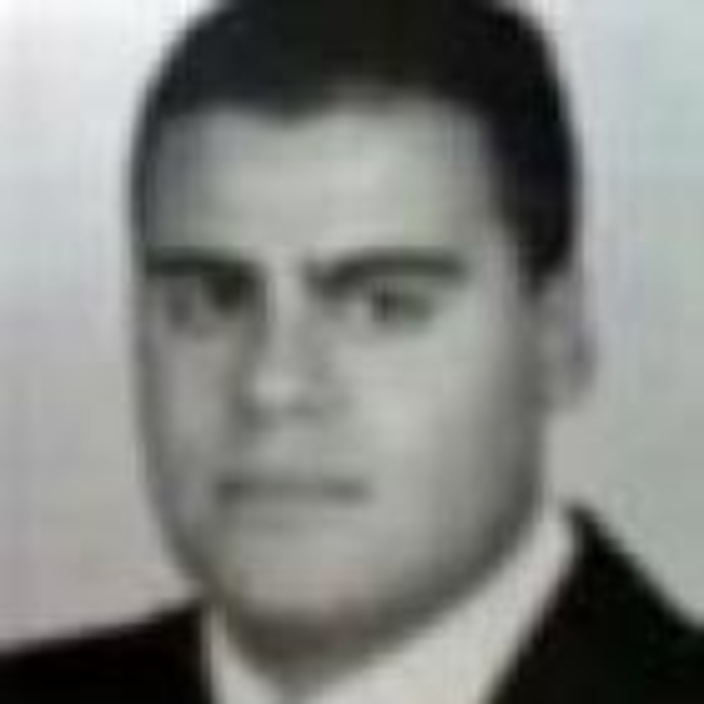 <b>Arturo Gutierrez</b> Vega - Consultor / Director - Consultoria Juridica de ... - arturo-gutierrez-vega-foto.1024x1024