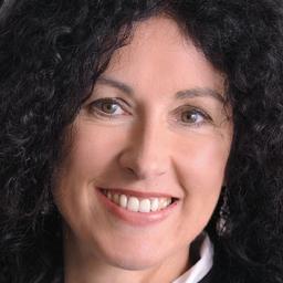 Bettina Schuff - Wertschöpfungsmarketing - Speyer