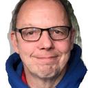 Thomas Brune - Kiel
