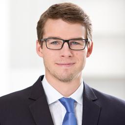Arne Bünger - Ernst Moritz Arndt Universität Greifswald - Buxtehude