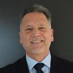 Carsten Franke - effectus HR- & Business-Consulting - Duderstadt