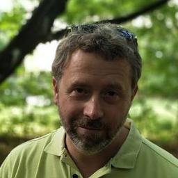 Stefan Jürgen Weiß