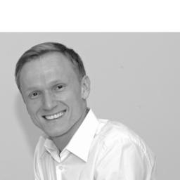 Lukas Szybowski - Gesundheit Motivation Leistungsfähigkeit - Potsdam