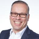 Matthias Löffler - Frankfurt am Main
