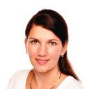 Tanja Köhler - Bayreuth